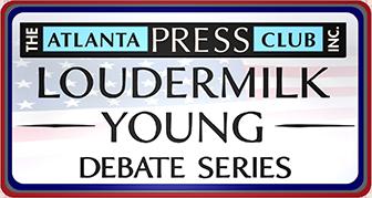 Candidates Video Debate: